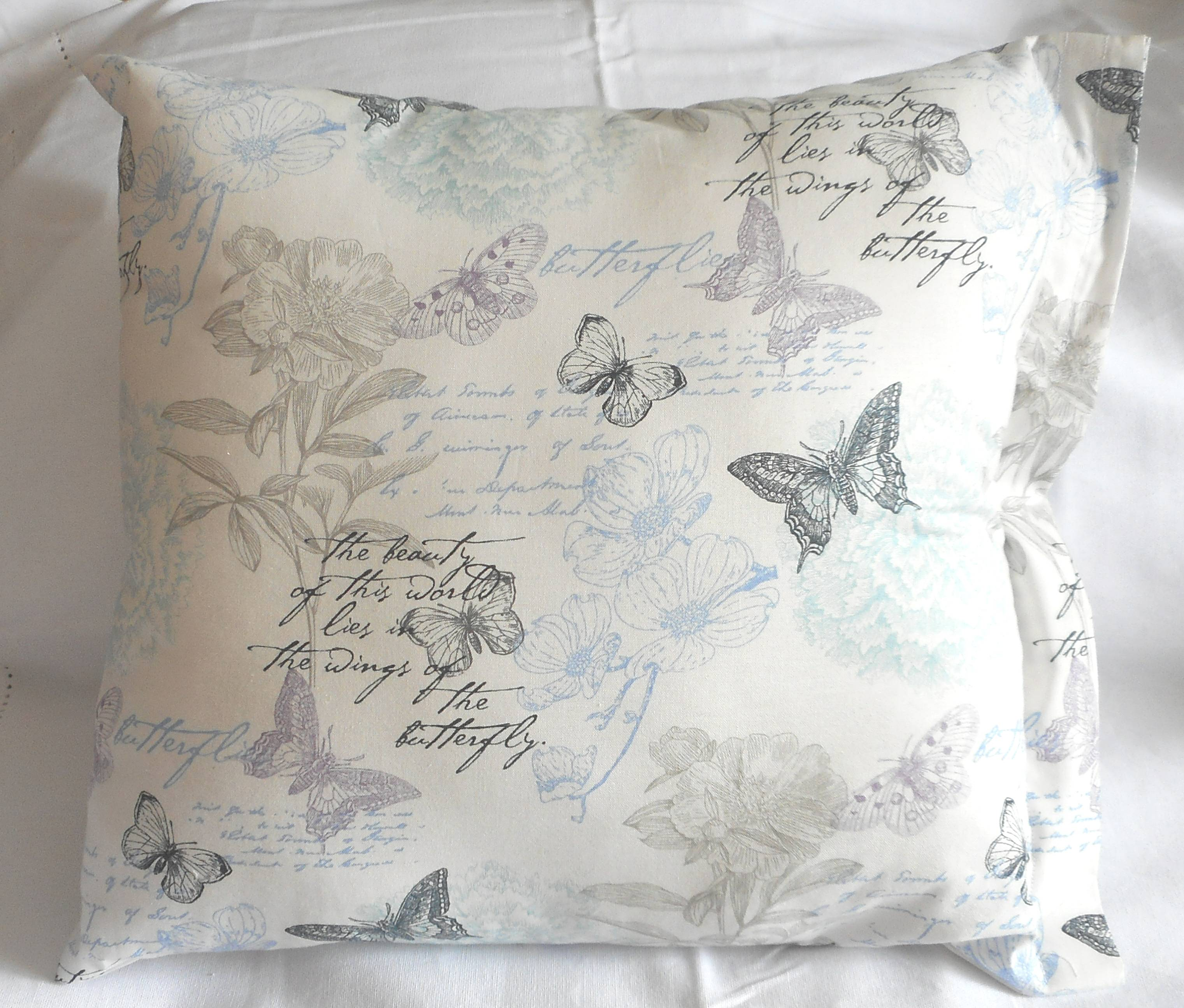 mom of good how to your pillow the seasoned select s scented giveaway first child a bed lavender