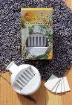 Home essential oil diffuser by Lavender Fanatic